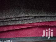 Woollen Carpets Soft 120k Per Meter | Home Accessories for sale in Central Region, Kampala