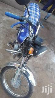 Bajaj Boxer 2008 | Motorcycles & Scooters for sale in Central Region, Kampala