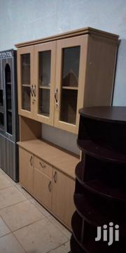 Cupboard 3 doors | Doors for sale in Central Region, Kampala