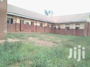 School Along Entebbe Road For Sale | Commercial Property For Sale for sale in Central Region, Kampala