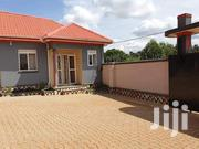 6 Rental Units For Sale In Kungu- Kyanja | Houses & Apartments For Sale for sale in Central Region, Kampala
