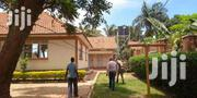 Another Fancy Bangalore On Quick Sale In Lubowa Lweza On Ntebe Road | Land & Plots For Sale for sale in Central Region, Kampala