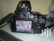 Nikon D5100 | Cameras, Video Cameras & Accessories for sale in Central Region, Kampala