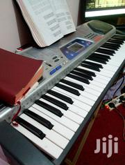 Caiso Ctk481 Piano | Musical Instruments for sale in Central Region, Wakiso
