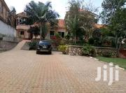 4 Bedrooms House In Munyonyo For Sale | Houses & Apartments For Sale for sale in Central Region, Kampala