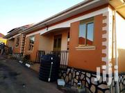 NEWLY BUILT SELF CONTAINED DOUBLE ROOM FOR RENT IN NAMUGONGO AT 250K | Houses & Apartments For Rent for sale in Central Region, Kampala