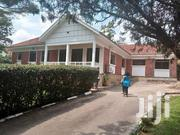 4 Bedrooms Bungalow For Rent At Kololo | Houses & Apartments For Rent for sale in Central Region, Kampala