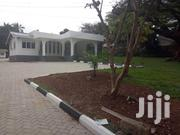 3 Bedrooms Bungalow For Rent At Kololo | Houses & Apartments For Rent for sale in Central Region, Kampala