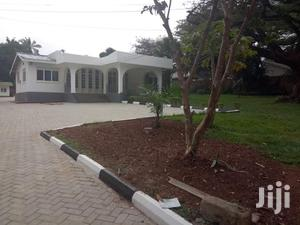 3 Bedrooms Bungalow For Rent At Kololo
