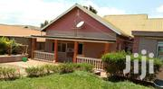 3 Bedrooms House In Kireka Agenda For Sale | Houses & Apartments For Sale for sale in Central Region, Kampala