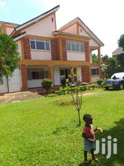 5 Bedrooms Mansion For Sale At Naguru | Houses & Apartments For Sale for sale in Central Region, Kampala