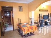 2 Bedrooms Apartment For Rent At Muyenga | Houses & Apartments For Rent for sale in Central Region, Kampala