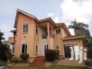 5 Bedrooms Mansion For Rent At Muyenga | Houses & Apartments For Rent for sale in Central Region, Kampala