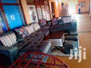 Ten Seater Sofas | Camping Gear for sale in Central Region, Kampala