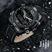 Navi Force Watches | Watches for sale in Central Region, Kampala