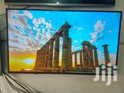 55 Inches Led Hisense Smart 4k | TV & DVD Equipment for sale in Central Region, Kampala