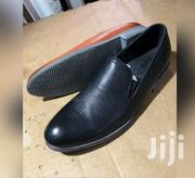 Men Shoes Casual | Shoes for sale in Central Region, Kampala