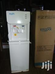 Ice Cool Water Dispensers | Kitchen Appliances for sale in Central Region, Kampala
