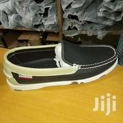 Men Casual Shoes | Shoes for sale in Central Region, Kampala