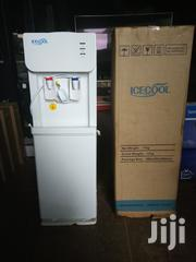 Ice Water Dispensers | Kitchen Appliances for sale in Central Region, Kampala