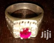 Diamond Ring | Jewelry for sale in Central Region, Kampala