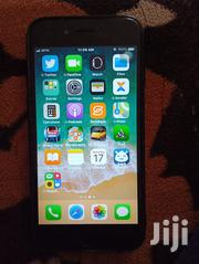 Apple iPhone 6 16 GB Silver | Mobile Phones for sale in Central Region, Wakiso