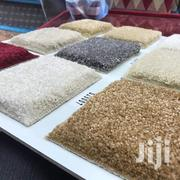Soft Carpets 120k Per Square Meter | Home Accessories for sale in Central Region, Kampala