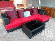 Lastanez Sofas Order Now And Get In Seven Days | Furniture for sale in Central Region, Kampala