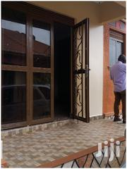 Ntinda Single Room Apartment For Rent | Houses & Apartments For Rent for sale in Central Region, Kampala