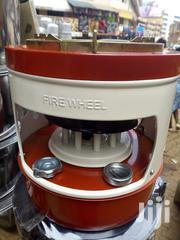Firewheel Stove | Kitchen Appliances for sale in Central Region, Kampala
