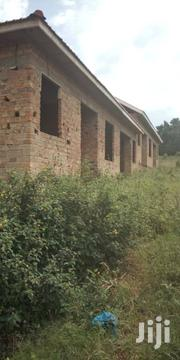 2 Bedrooms Apartment For Sale In Kitende | Houses & Apartments For Sale for sale in Central Region, Kampala