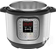 Rice Cookers | Kitchen Appliances for sale in Central Region, Kampala