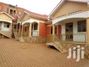 Posh 2bedrooms Crib Semi-detached In Najjera In Good Area At 650k | Houses & Apartments For Rent for sale in Central Region, Wakiso