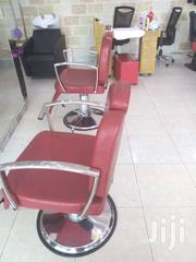 A Lady Who Can Work In Saloon | Office Jobs for sale in Central Region, Kampala