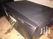 Sukam Gudlite Inverter Charger 1400watts | Laptops & Computers for sale in Central Region, Kampala