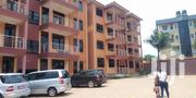 2 Bedrooms Apartment For Rent In Kiwatule | Houses & Apartments For Rent for sale in Central Region, Kampala