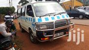 Toyota HiAce 2001 White | Buses for sale in Central Region, Kampala