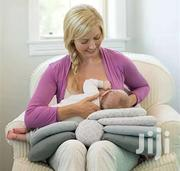 Breast Feeding Pillows | Home Appliances for sale in Central Region, Kampala