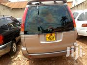 Toyota Noah 1997 Gray | Cars for sale in Central Region, Kampala