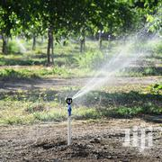Sprinkler System | Farm Machinery & Equipment for sale in Central Region, Kampala