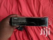 Go Tv Decorder | TV & DVD Equipment for sale in Central Region, Kampala