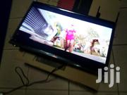 Brand New Lg 26 Inches | TV & DVD Equipment for sale in Central Region, Kampala