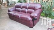 Sofas Sets | Furniture for sale in Central Region, Kampala