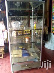 Glass Display | Safety Equipment for sale in Central Region, Wakiso