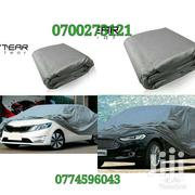 New IN Shop. Car Cover | Vehicle Parts & Accessories for sale in Western Region, Kisoro