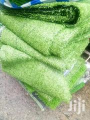 Grass Carpets 95k Per Meter | Home Accessories for sale in Central Region, Kampala