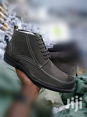 Clarks Bootssp | Shoes for sale in Central Region, Kampala