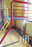 Double Decker Bed | Children's Furniture for sale in Kampala, Central Region, Uganda