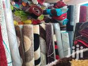 The Best Carpet Shop | Home Accessories for sale in Central Region, Kampala