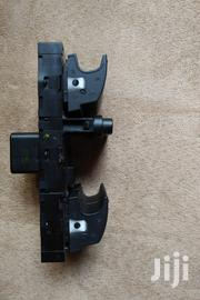 VW Toureg - Front Driver Side Door Switch | Vehicle Parts & Accessories for sale in Central Region, Kampala